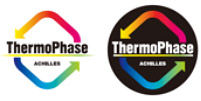 ThermoPhase