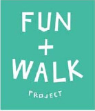 FUN+WALK PROJECT
