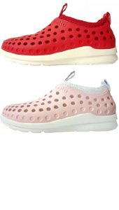 CCL 3360(女性用)Red/White Pink/White