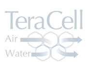 Tera Cell